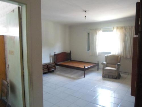 sobrado residencial para venda e locação, vila formosa, são paulo. - so13021
