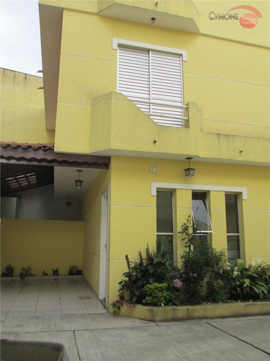 sobrado  residencial para venda e locação, vila jacuí, são paulo. - so0025