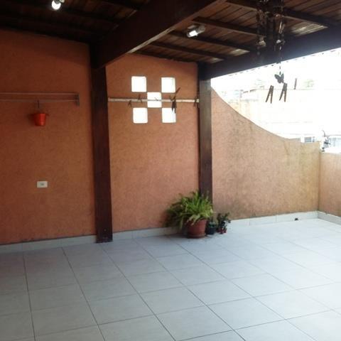 sobrado residencial para venda e locação, vila jacuí, são paulo. - so11935