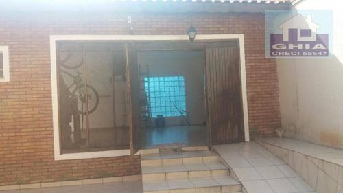 sobrado residencial para venda e locação, vila ré, são paulo. - so0111