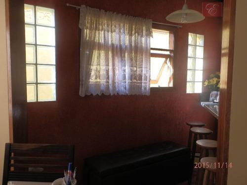 sobrado  residencial para venda e locação, vila velha, carapicuíba. - so3094