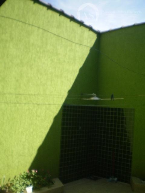 sobrado residencial para venda e locação, vila verde, são paulo. - codigo: so0172 - so0172