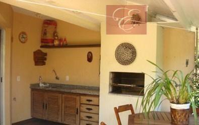 sobrado residencial para venda e locação, villagio da granja, cotia - so2179. - so2179
