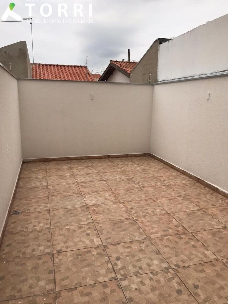 sobrado residencial para venda wanel ville iv - sb00108 - 34756641