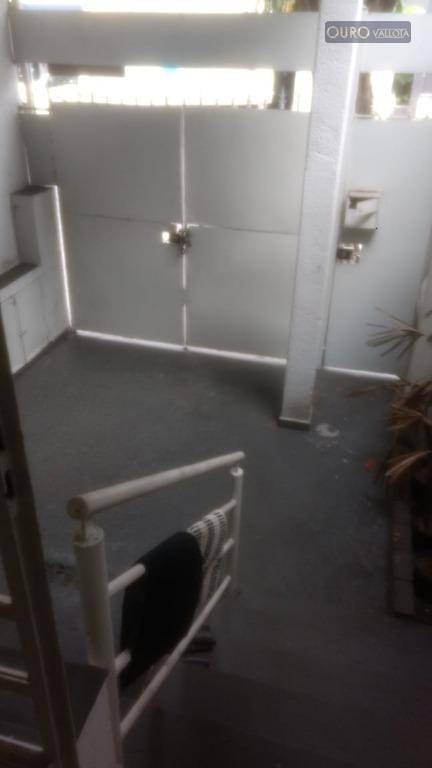 sobrado residencial reformado de 100m² com 3 dormitórios , 3 wcs, 1 vaga de garagem. - so0260