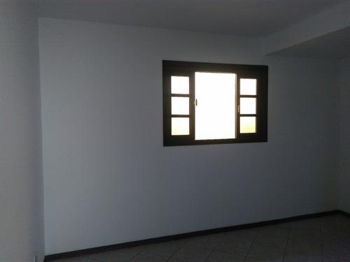 sobrado residencial - silveira da motta 00329.008