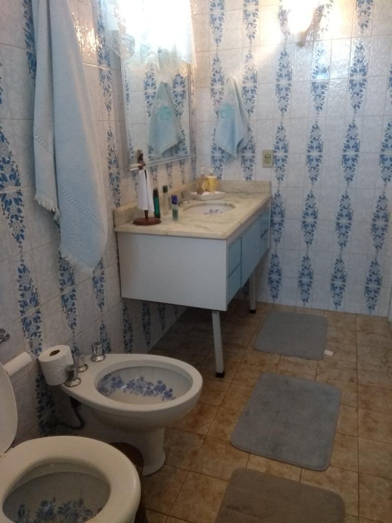 sobrado residencial tucuruvi