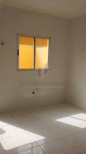 sobrado residencial à venda, 2 suítes e 2 vagas ,vila ré, são paulo.so0009 - so0009