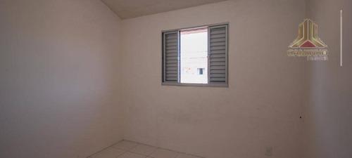 sobrado residencial à venda, aberta dos morros, porto alegre. - so0049