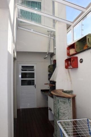 sobrado  residencial à venda, abranches, curitiba. - so0063