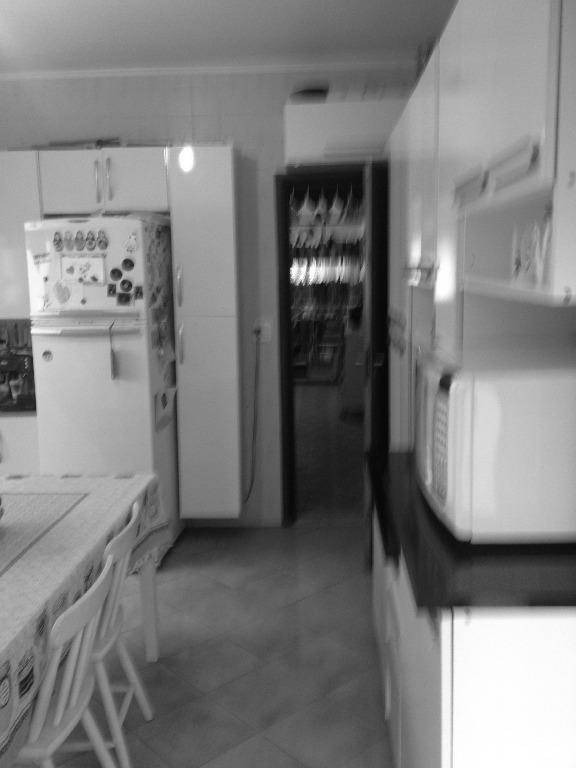 sobrado residencial à venda, aclimação, são paulo. - so0110