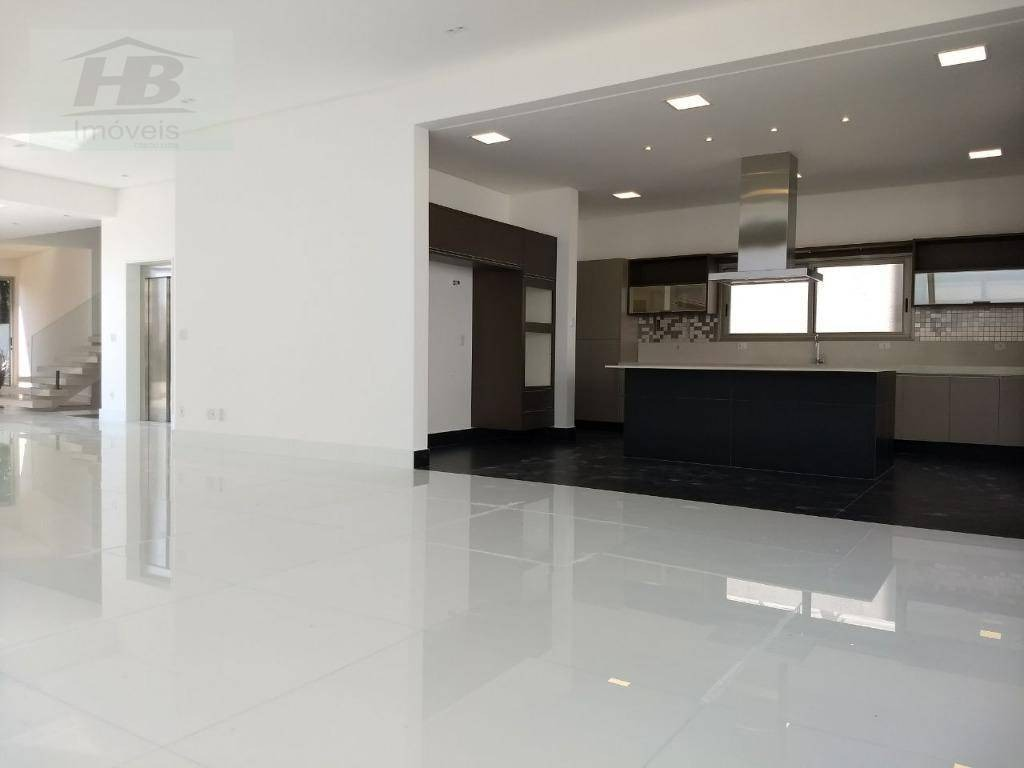 sobrado residencial à venda, adalgisa, osasco - so0277. - so0277