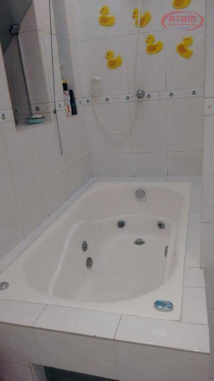 sobrado residencial à venda, água fria, são paulo. - so0003