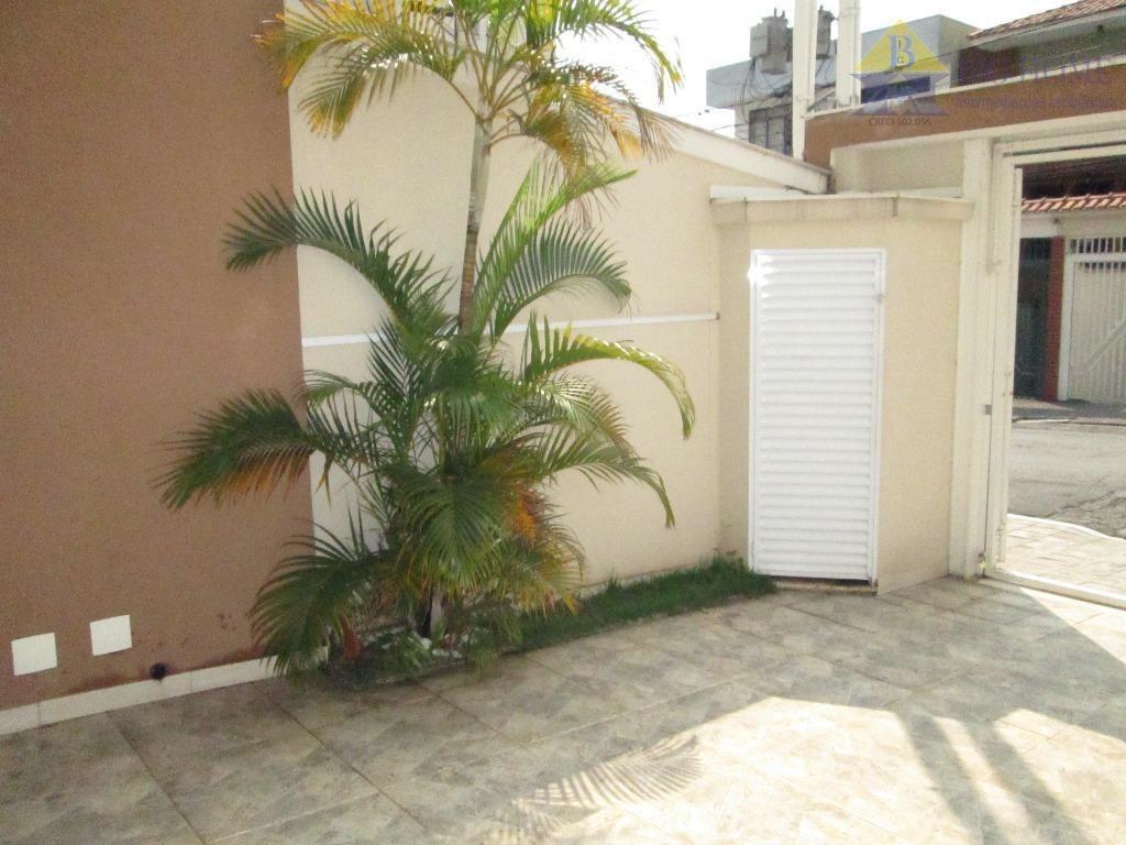 sobrado residencial à venda, água fria, são paulo - so0038. - so0038