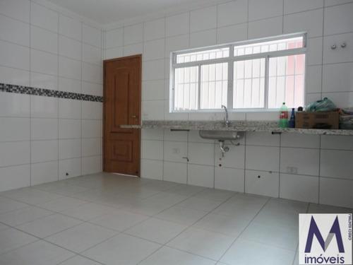 sobrado residencial à venda, água fria, são paulo - so0111. - so0111