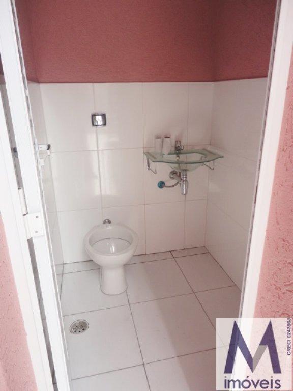 sobrado residencial à venda, água fria, são paulo - so0112. - so0112