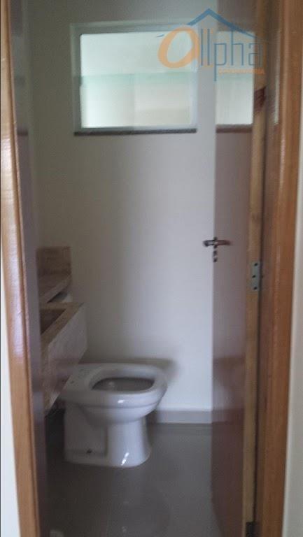 sobrado residencial à venda, água fria, são paulo. - so0165