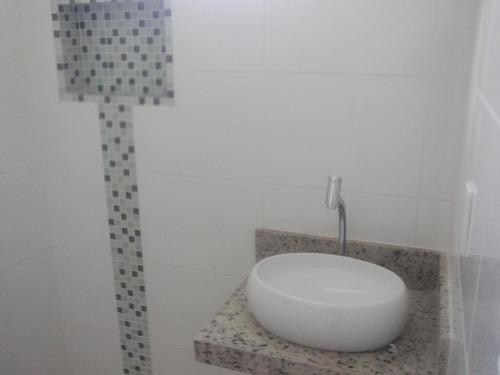 sobrado residencial à venda, água rasa, são paulo - so9223. - so9223