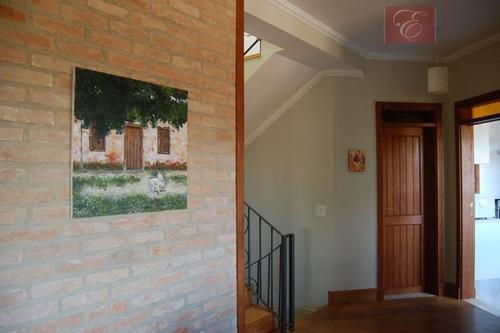 sobrado  residencial à venda, aldeia da fazendinha, carapicuíba. - so2492
