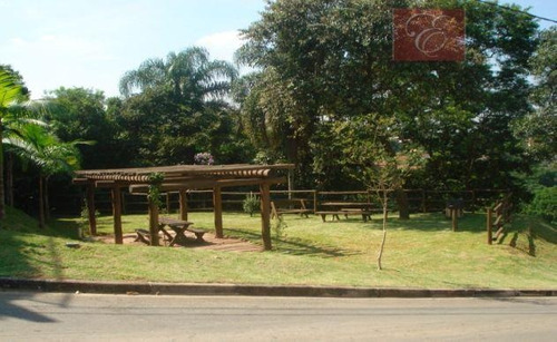 sobrado  residencial à venda, aldeia da fazendinha, carapicuíba. - so2775