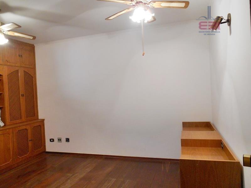 sobrado residencial à venda, alpes da cantareira, mairiporã - so0569. - so0569