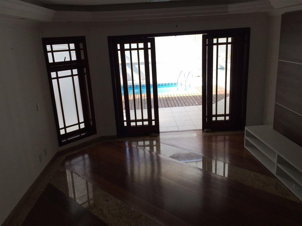 sobrado residencial à venda, alphaville, barueri - so3266. - so3266