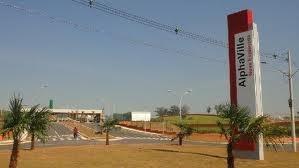 sobrado residencial à venda, alphaville nova esplanada i, votorantim - so2324. - so2324