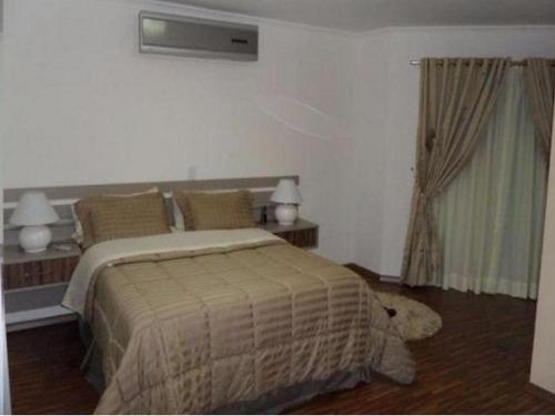 sobrado residencial à venda, alto da mooca, são paulo. - so0278