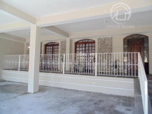 sobrado residencial à venda, alto de pinheiros, são paulo - so0698. - so0698