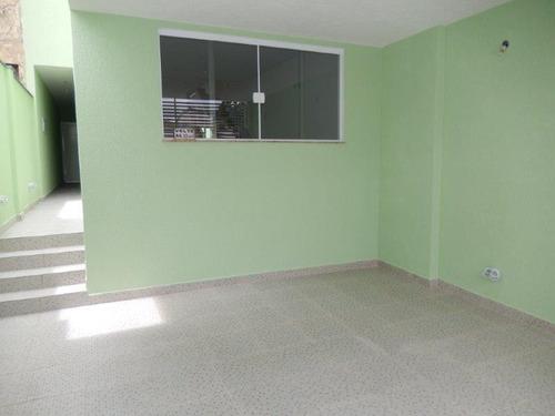 sobrado residencial à venda, alto do ipiranga, são paulo - so0043. - so0043