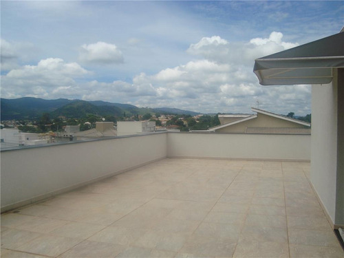 sobrado residencial à venda, altos da floresta, atibaia - so11402. - so11402