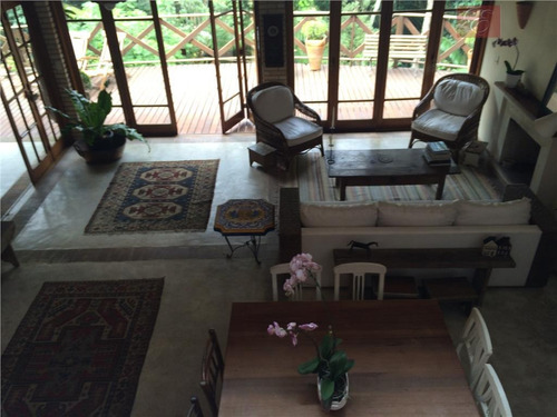 sobrado residencial à venda, altos de são fernando, jandira - so2833. - so2833