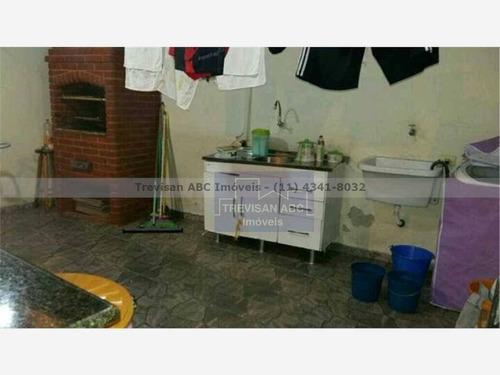 sobrado residencial à venda, alvarenga, são bernardo do campo - so0467. - so0467