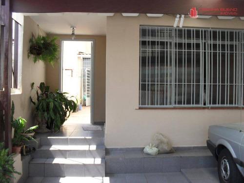 sobrado residencial à venda, americanópolis, são paulo - so0119. - so0119
