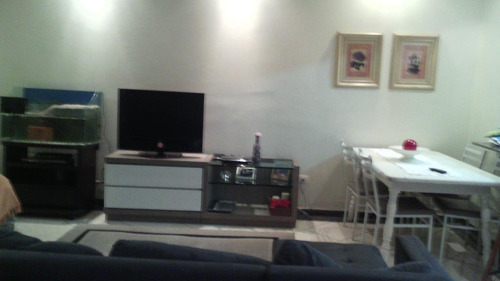 sobrado residencial à venda, anália franco, são paulo - so13446. - so13446