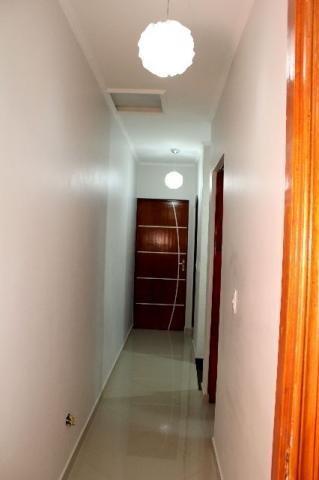 sobrado residencial à venda, aricanduva, são paulo. - so0202