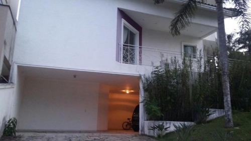 sobrado residencial à venda, aruã, mogi das cruzes - so13085. - so13085