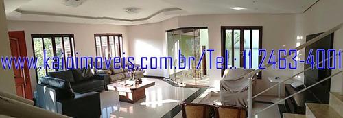 sobrado residencial à venda, arujá hills-3, arujá. - codigo: so0111 - so0111