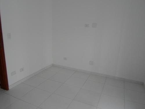 sobrado residencial à venda, astúrias, guarujá. - so0022