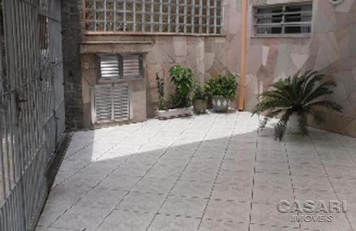 sobrado residencial à venda, baeta neves, são bernardo do campo - so17083. - so17083