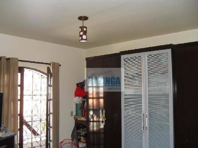 sobrado residencial à venda, bairro inválido, cidade inexistente - so0165. - so0165
