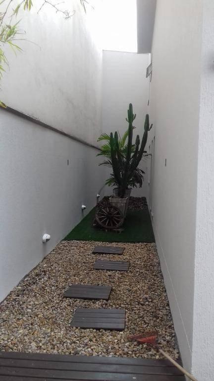 sobrado residencial à venda, bairro jardim, santo andré. - so0596