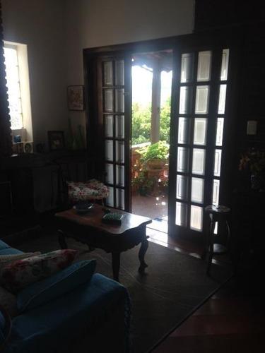 sobrado residencial à venda, bairro jardim, santo andré - so0727. - so0727