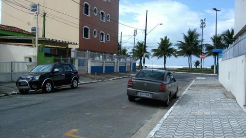 sobrado residencial à venda, balneário maracanã, praia grande. - so0005