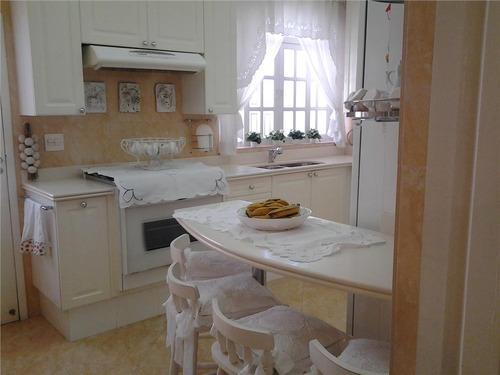 sobrado residencial à venda, barcelona, são caetano do sul - so0175. - so0175
