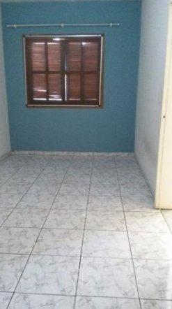 sobrado residencial à venda, barra funda, são paulo. - so0267