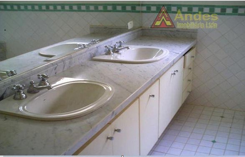 sobrado residencial à venda, barro branco (zona norte), são paulo. - so0149