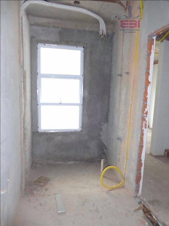sobrado  residencial à venda, barro branco (zona norte), são paulo. - so0237