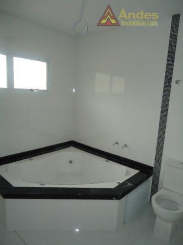 sobrado residencial à venda, barro branco (zona norte), são paulo. - so0790