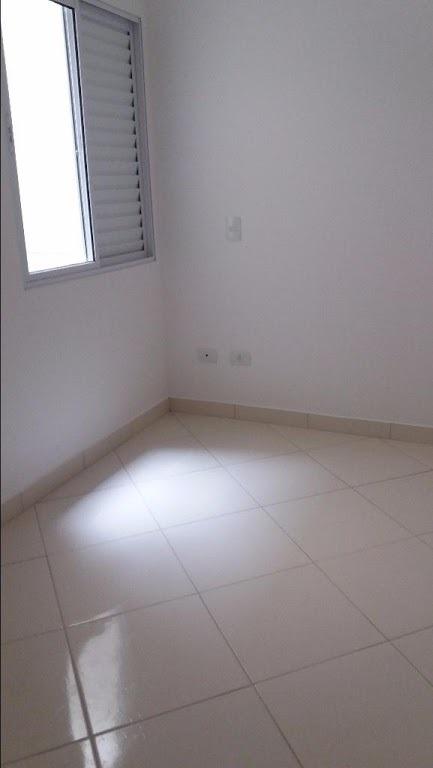 sobrado residencial à venda, bortolândia, são paulo. - so1385